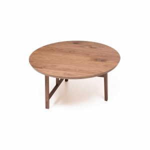 grandita_round_coffee_table