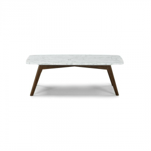 java_sukma_modern_coffee_table