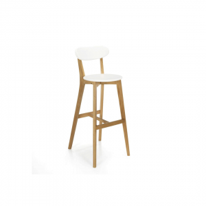 modern_charles_bar_chair