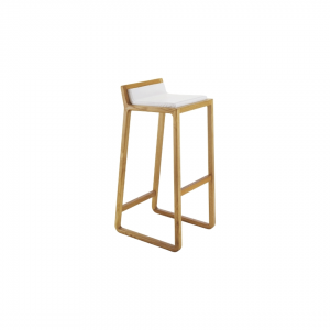modern_ivory_bar_chair