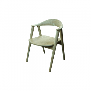 nyaman_dining_chair
