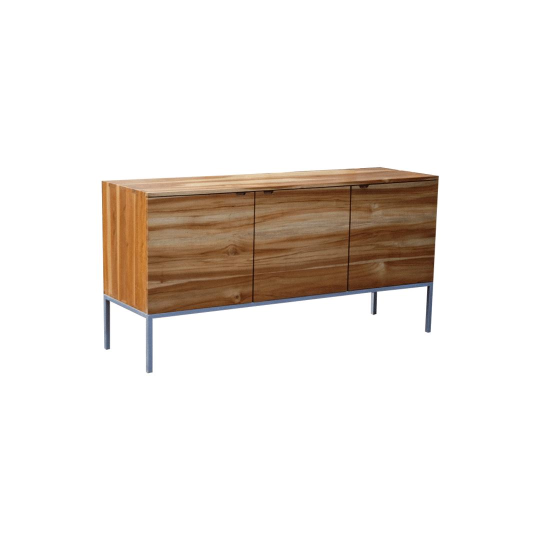 Modern Furniture Indonesia Cabinet