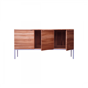 modern teak cabinet, modern furniture indonesia