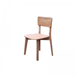 modern_kecapi_dining_chair