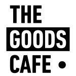 The Goods Cafe PIK Avenue Jakarta