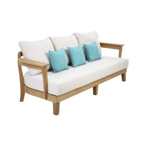 sofa_5_a