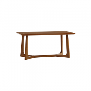 table_1_a