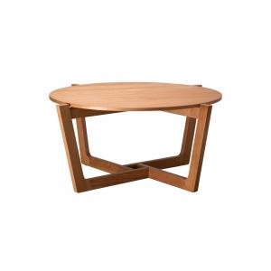 table_3_a