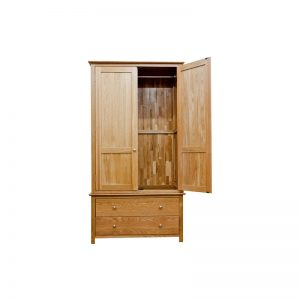 wardrobe_1