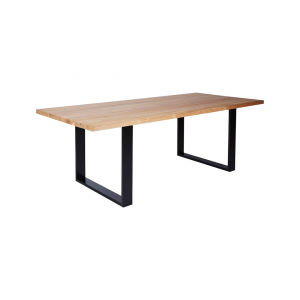 Dining-Table_1_a