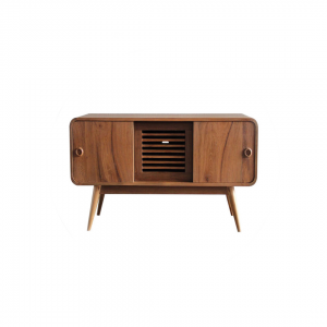 Cabinet_1a