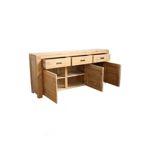 Cabinet_2a