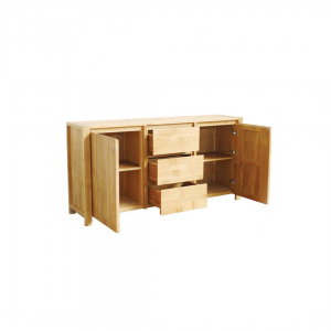 Cabinet_3a