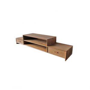 Cabinet_5a