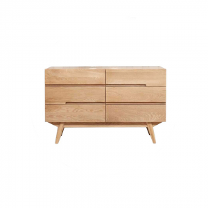 Cabinet_8a