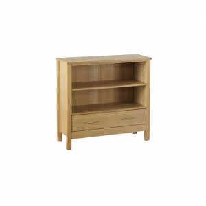 Cabinet_9a
