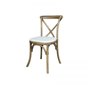 Cross_back_dining_chair