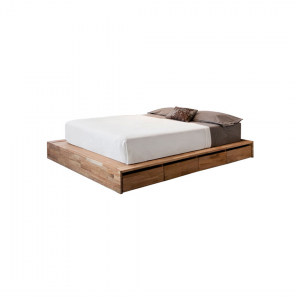 bed_1_a