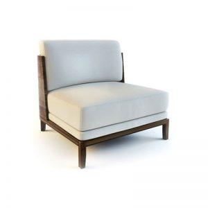 curve_backrest_lounge_chair
