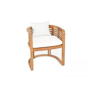 hamilton_teak_chair_1