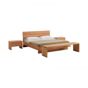 mdoern_bed_set