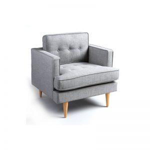 modern_blue_sofa_one_seater_1