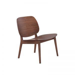 modern_teak_chair_1