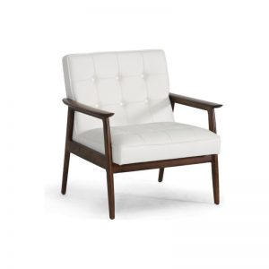 scandinavian_sedan_armchair_1