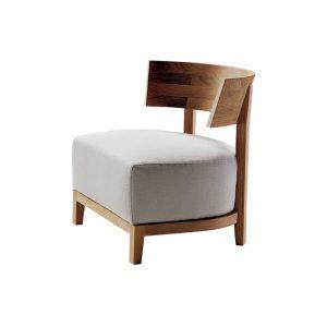 sofa_lounge_one_seat_2