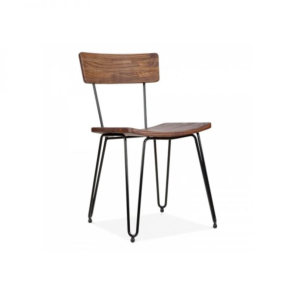 String Frame Dining Chair