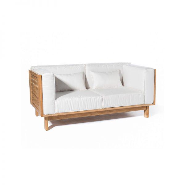 kubis sofa wooden works jepara