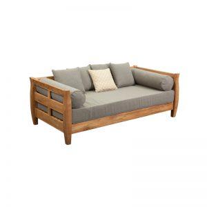 modern_sofa_batavia