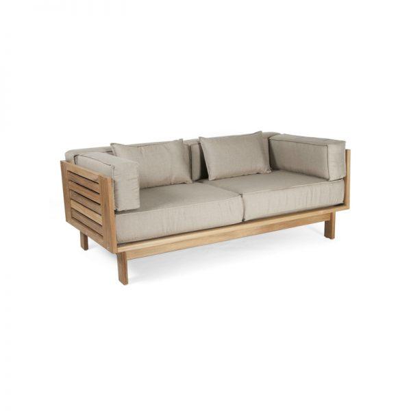 modern sofa greitik