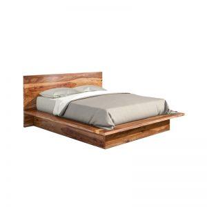 modern_suar_bed_frame_1