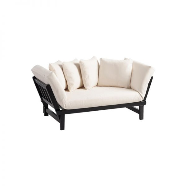Monde Brown Sofa