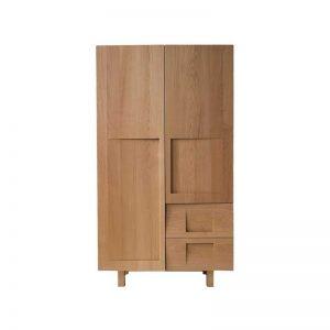 woodstead_modern_wardrobe