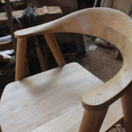 Modern Table Products
