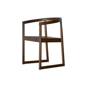 stevano_dining_chair