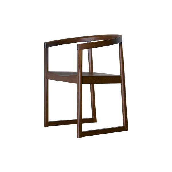 Stevano Dining Chair