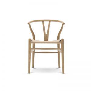 modern_wishbone_chair