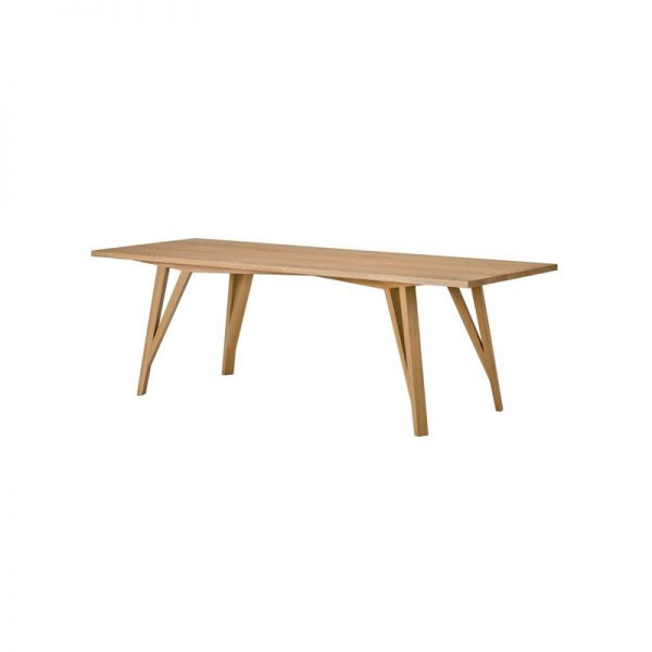 patron_dining_table
