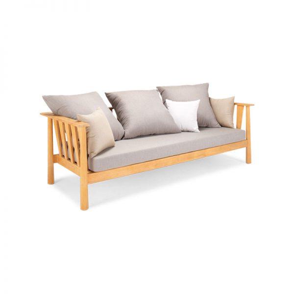 Modern Garden Sofa