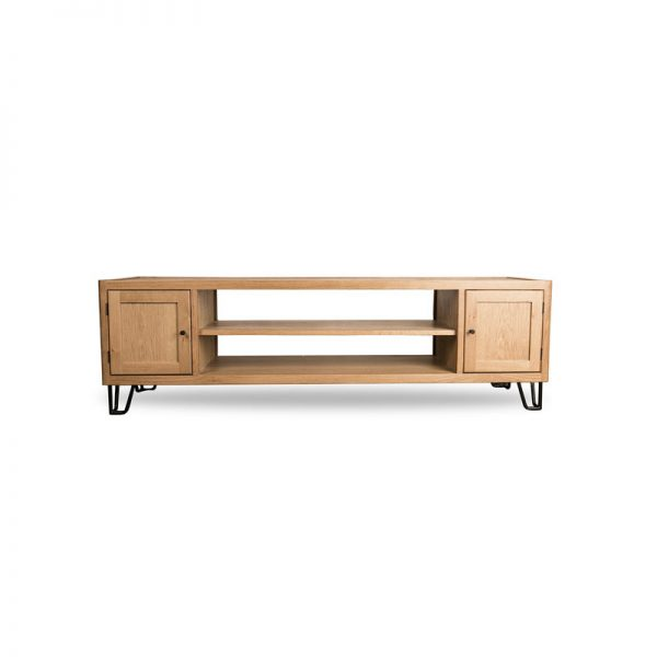Modern Mondova TV Cabinet