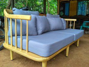 modern sofa product