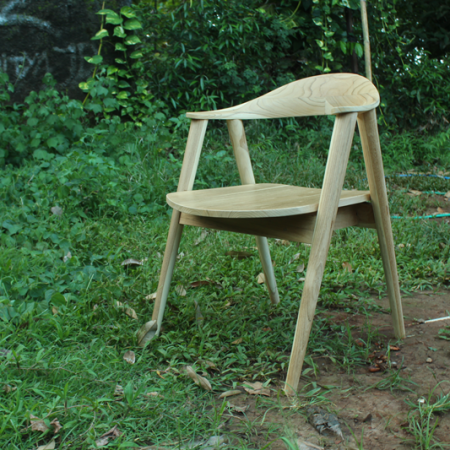 Modern Chair Products