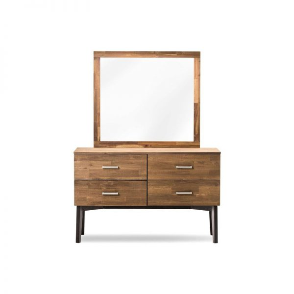 Modern Dressing Console
