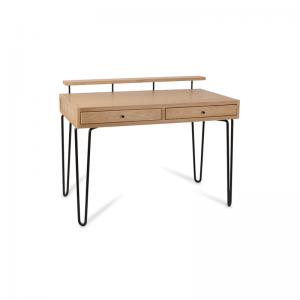modern_working_desk