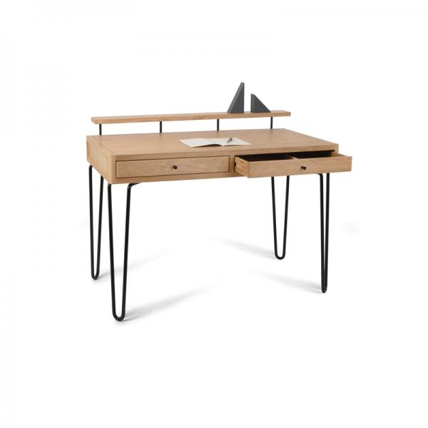 modern working desk
