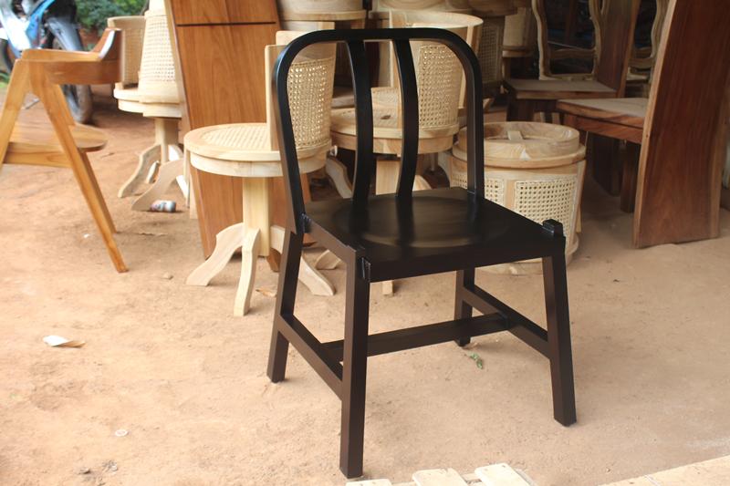 produk kursi modern, modern chair products