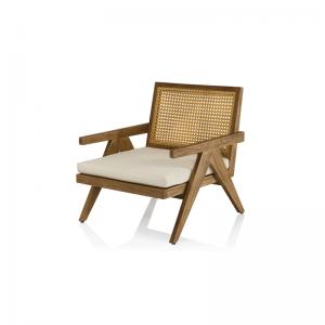 java_rattan_armchair